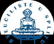 Mednarodno sodelovanje FINI in Univerza v Splitu