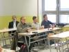 Seminar FINI