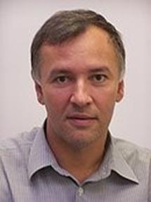 Anatolij . ' '                   . Nikonov