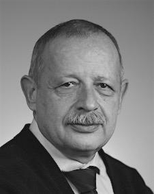Dorian . ' '                   . Marjanović