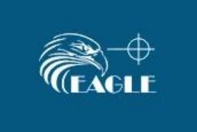 EAGLE - Napredni senzorski sistem za 3D kontrolo geometrije kompleksnih predmetov v tovarnah prihodnosti