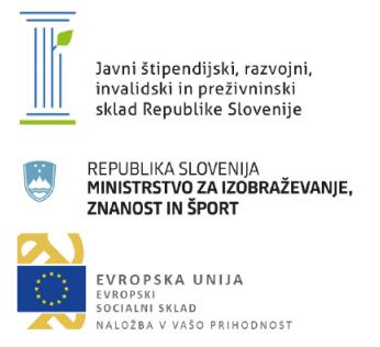 """Uspešna kandidatura FINI Novo mesto na javnem razpisu za sofinanciranje projekta """"Po kreativni poti 2016/2017"""""""