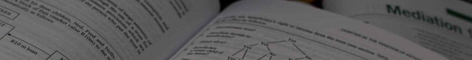 Kakovostni študijski programi