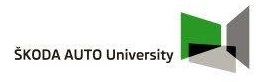 ŠKODA AUTO University