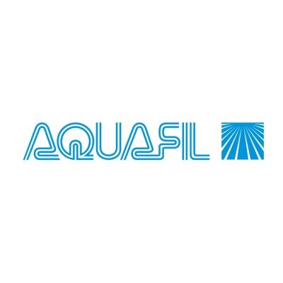 AquafilSLO
