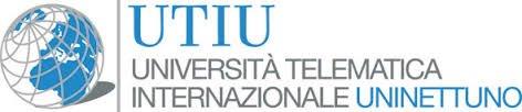 Universita' Telematica Internazionale Uninettuno (Italy)