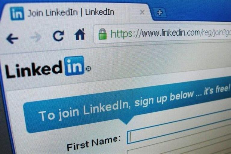 Delavnica: Kako uporabiti LinkedIn za iskanje zaposlitve in profesionalno mreženje?