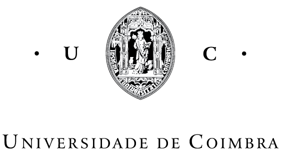 University of Coimbra (Portugalska)