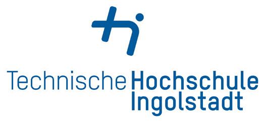 Technische Hochschule Ingolstadt (Nemčija)
