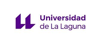 Universidad de la Laguna (Tenerife, Španija)