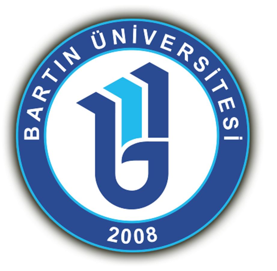 Bartin University (Turčija)
