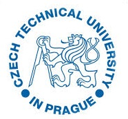 Czech technical University in Prague (Češka)