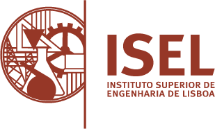 ISEL - Instituto Superior de Engenharia de Lisboa (Portugalska)