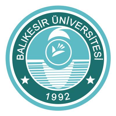 Balikesir University (Turčija)