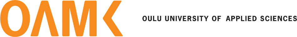 OULU University of Applied Sciences (Finska)