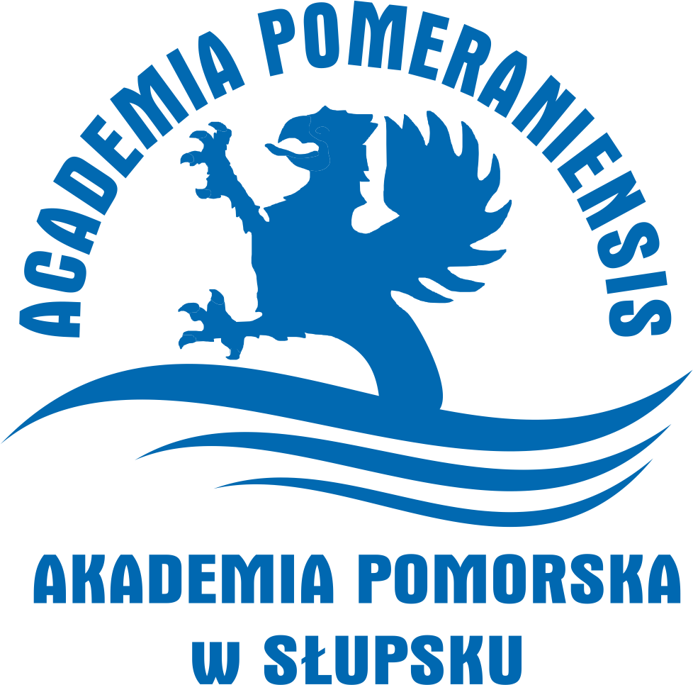 Pomeranian University in Slupsk (Poljska)