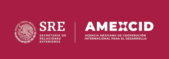 Mehika – razpis 2 štipendij