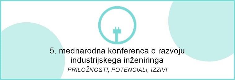 5. International Conference