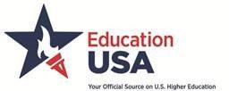 Virtualni sejem ameriških univerz in kolidžev 2020