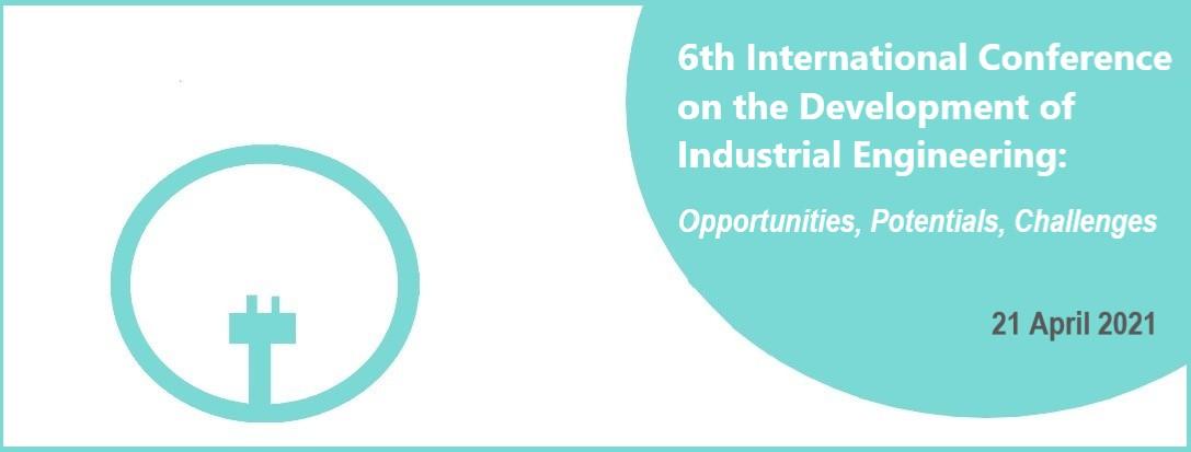 6. mednarodna konferenca