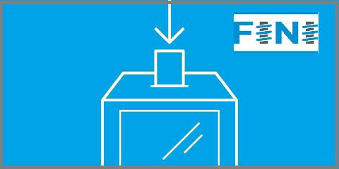 Razpis volitev v Študentski svet 2020/2021