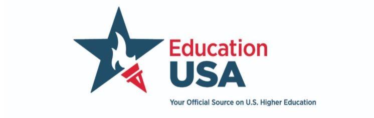 """Education USA: vabilo na brezplačno spletno delavnico """"Izkušnje v tujini štejejo!"""""""