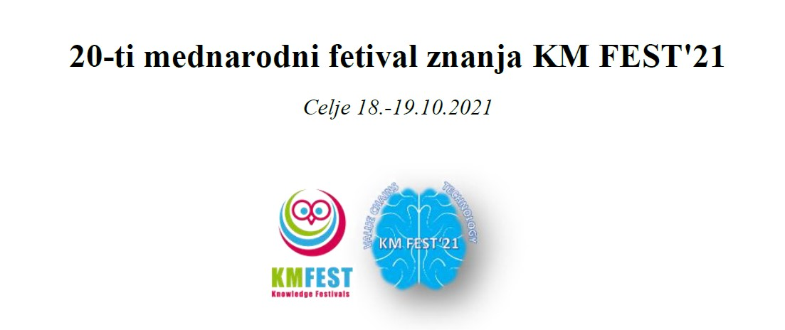 KM FEST 2021